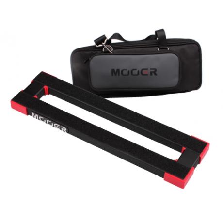 Mooer PB-05 Pedal Board<br>Fotoğraf: 1/1