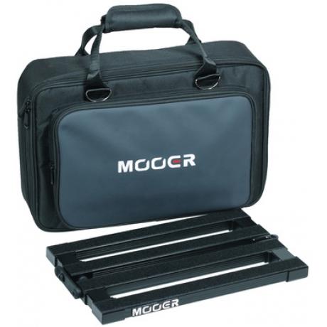 Mooer PB-10 Pedal Board<br>Fotoğraf: 1/3