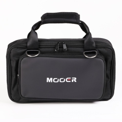 Mooer SC-200 - GE200 için Soft Taşıma Çantası