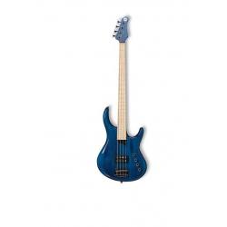 MTD Kingston KA 4 Bas Gitar