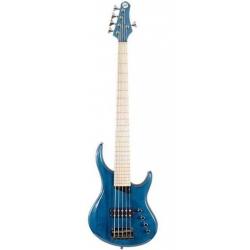 MTD Kingston KA 5 Bas Gitar