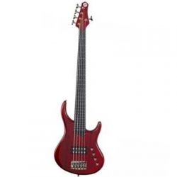 MTD Kingston KA 5 Perdesiz Bas Gitar