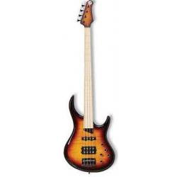 MTD Kingston KH 4 Bas Gitar