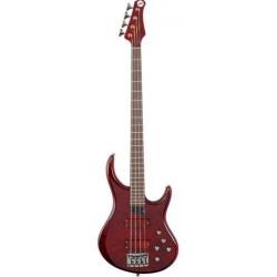 MTD Kingston KZ 4 Bas Gitar