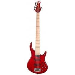 MTD Kingston KZ 5 Bas Gitar