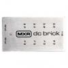 MXR DC Brick Çoklu Pedal Adaptörü