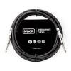 MXR DCIS10 Instr Enstrüman Kablosu (3m)