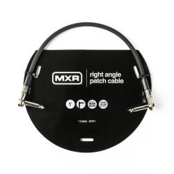 MXR DCP1 Pedal Bağlantı Kablosu (30 cm)