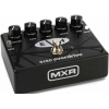 MXR EVH 5150 Overdrive Pedalı<br>Fotoğraf: 4/5
