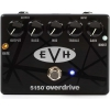 MXR EVH 5150 Overdrive Pedalı