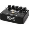 MXR EVH 5150 Overdrive Pedalı<br>Fotoğraf: 2/5