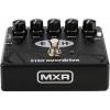 MXR EVH 5150 Overdrive Pedalı<br>Fotoğraf: 3/5
