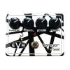 MXR EVH117 Eddie Van Halen Flanger Pedalı