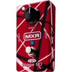 MXR EVH90 Phase 90 Phaser Pedalı