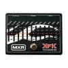 MXR KFK1 Kerry King Signature 10 Band Graphic EQ Pedalı