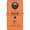 MXR M101 Phase 90 Phaser Pedalı