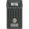 MXR M109 6 Band Graphic EQ Pedalı