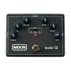 MXR M120 Auto Q Envelope Filter Pedal