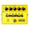 MXR M134 Stereo Chorus Pedalı