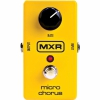 MXR M148 Micro Chorus Pedalı