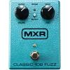 MXR M173 Classic 108 Fuzz Pedalı