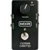 MXR M195 Noise Clamp Pedalı