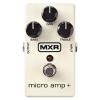 MXR M233 Micro Amp Plus Pedalı