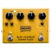 MXR M287 Sub Octave Bass Fuzz Pedalı