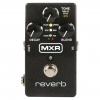 MXR M300 Digital Reverb Pedalı<br>Fotoğraf: 1/3