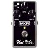 MXR M68 Uni-Vibe Chorus & Vibrato Pedalı