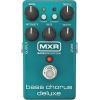 MXR M83 Bass Chorus Deluxe Pedalı