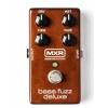 MXR M84 Bass Fuzz Deluxe Pedalı