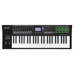 Nektar Panorama T4 49 Tuşlu MIDI Controller