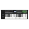 Nektar Panorama T4 49 Tuşlu MIDI Controller<br>Fotoğraf: 1/4