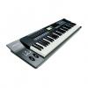 Nektar Panorama T6 61-Tuşlu MIDI Controller<br>Fotoğraf: 3/7