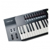 Nektar Panorama T6 61-Tuşlu MIDI Controller<br>Fotoğraf: 7/7