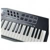 Nektar Panorama T6 61-Tuşlu MIDI Controller<br>Fotoğraf: 5/7