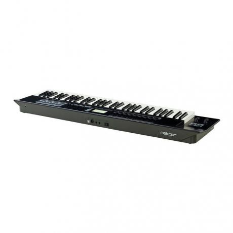 Nektar Panorama T6 61-Tuşlu MIDI Controller<br>Fotoğraf: 4/7