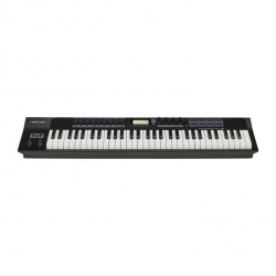 Nektar Panorama T6 61-Tuşlu MIDI Controller