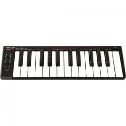 Nektar SE25 Mini USB MIDI Klavye