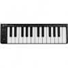 Nektar SE25 Mini USB MIDI Klavye<br>Fotoğraf: 2/4