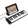 Nektar SE25 Mini USB MIDI Klavye<br>Fotoğraf: 3/4