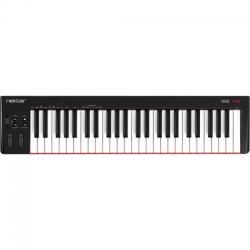 Nektar SE49 Mini USB MIDI Klavye