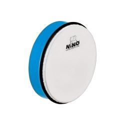 Nino NINO45SB Abs 8 Inch Hand Drum