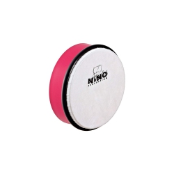 Nino NINO45SP Abs 8 Inch Hand Drum
