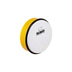 Nino NINO45Y Abs 8 Inch Hand Drum