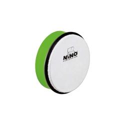 Nino NINO4GG Abs 6 Inch Hand Drum