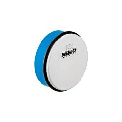 Nino NINO4SB Abs 6 Inch Hand Drum