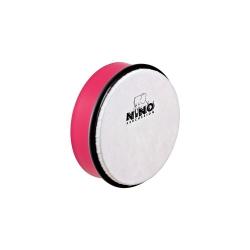 Nino NINO4SP Abs 6 Inch Hand Drum