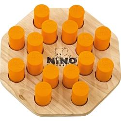 Nino NINO526 Shake N Play Shake`n Play